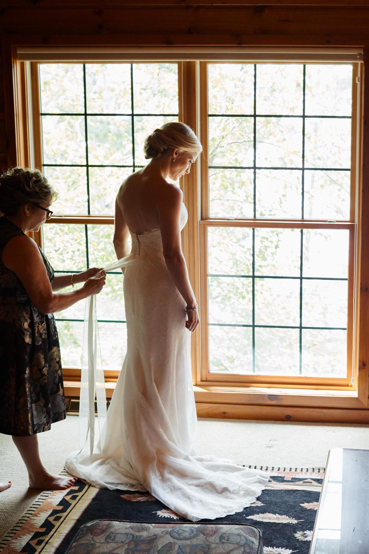 Wedding_Goettsch_Web_019.jpg