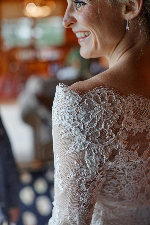 Wedding_Goettsch_Web_028.jpg