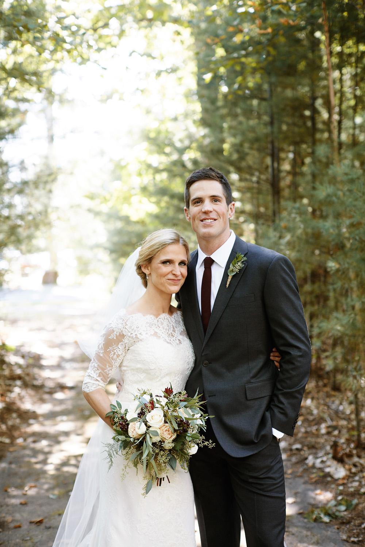 Wedding_Goettsch_Web_047.jpg