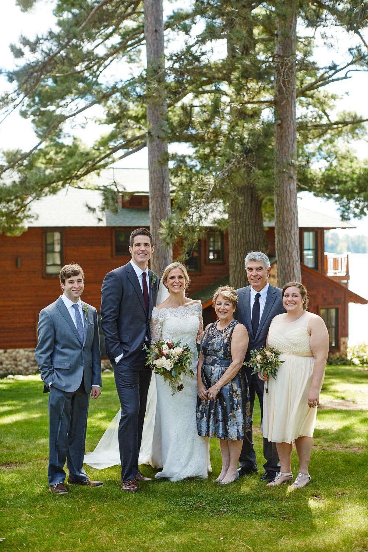 Wedding_Goettsch_Web_057.jpg