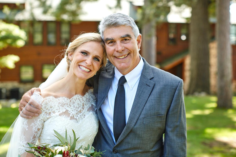 Wedding_Goettsch_Web_058.jpg