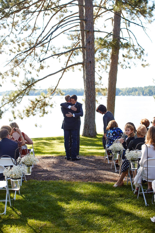Wedding_Goettsch_Web_069.jpg