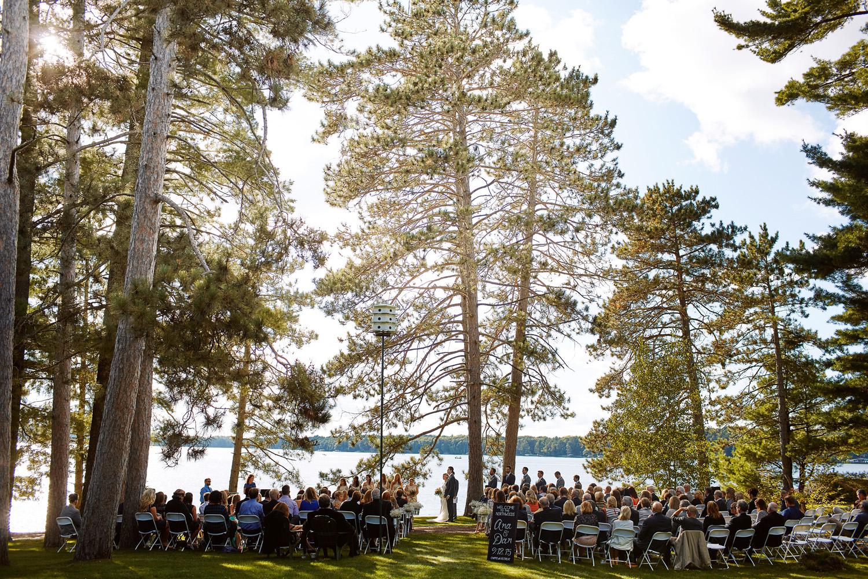 Wedding_Goettsch_Web_073.jpg