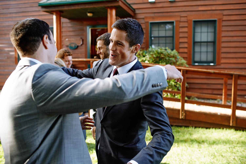 Wedding_Goettsch_Web_080.jpg