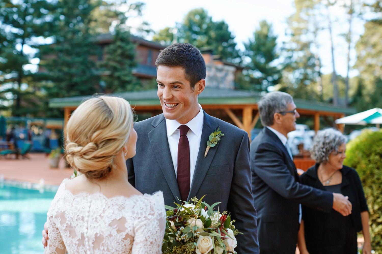 Wedding_Goettsch_Web_084.jpg