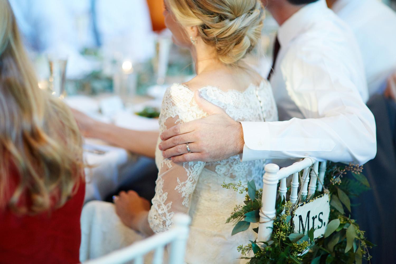 Wedding_Goettsch_Web_115.jpg