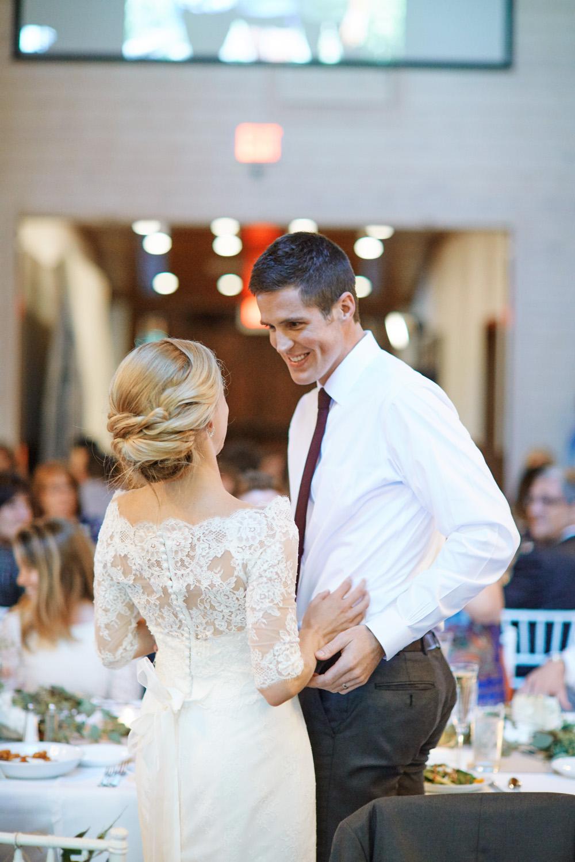 Wedding_Goettsch_Web_117.jpg