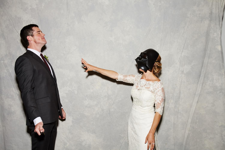 Wedding_Goettsch_Web_135.jpg