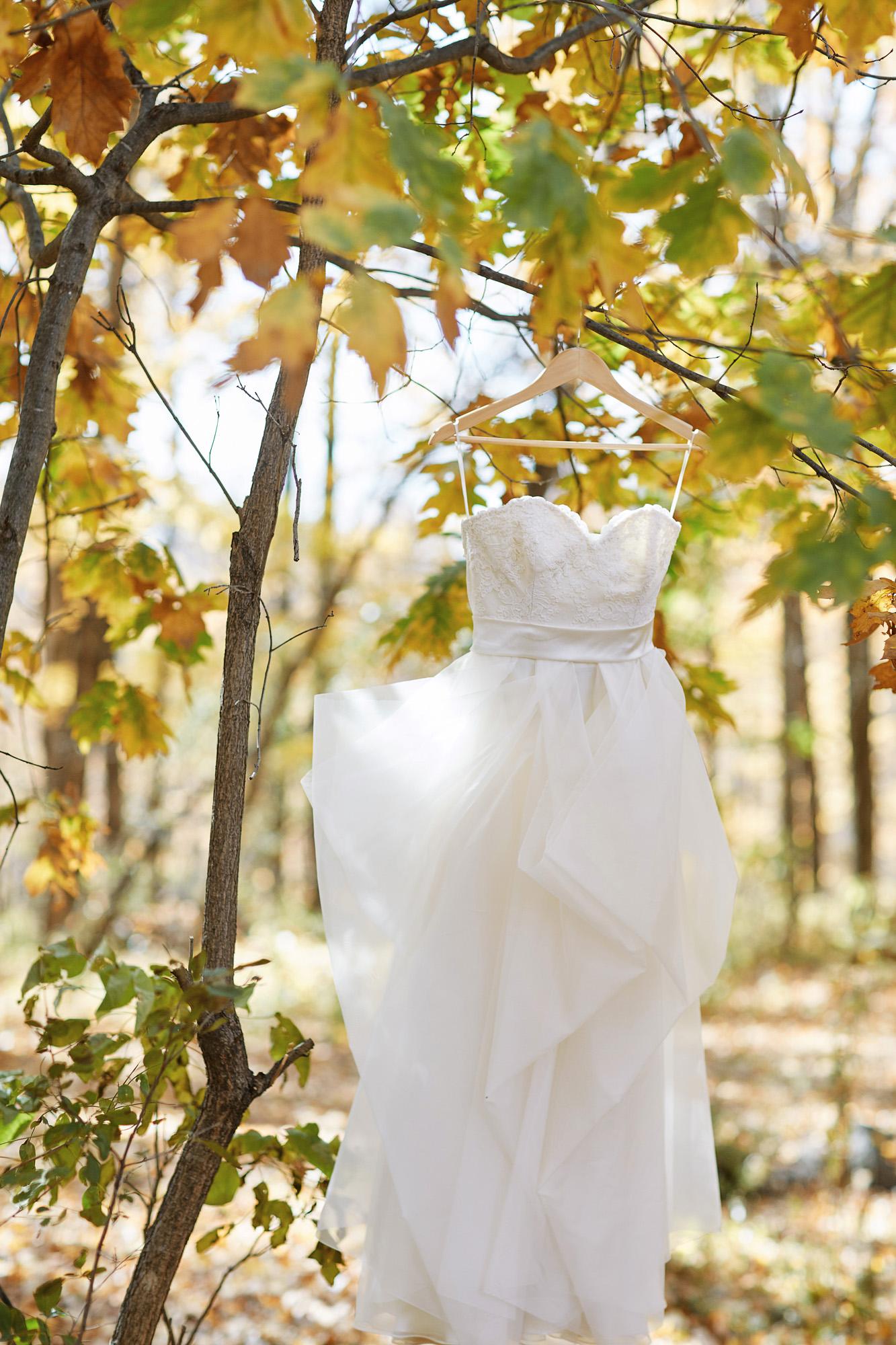 Wedding_Hiland_021.jpg