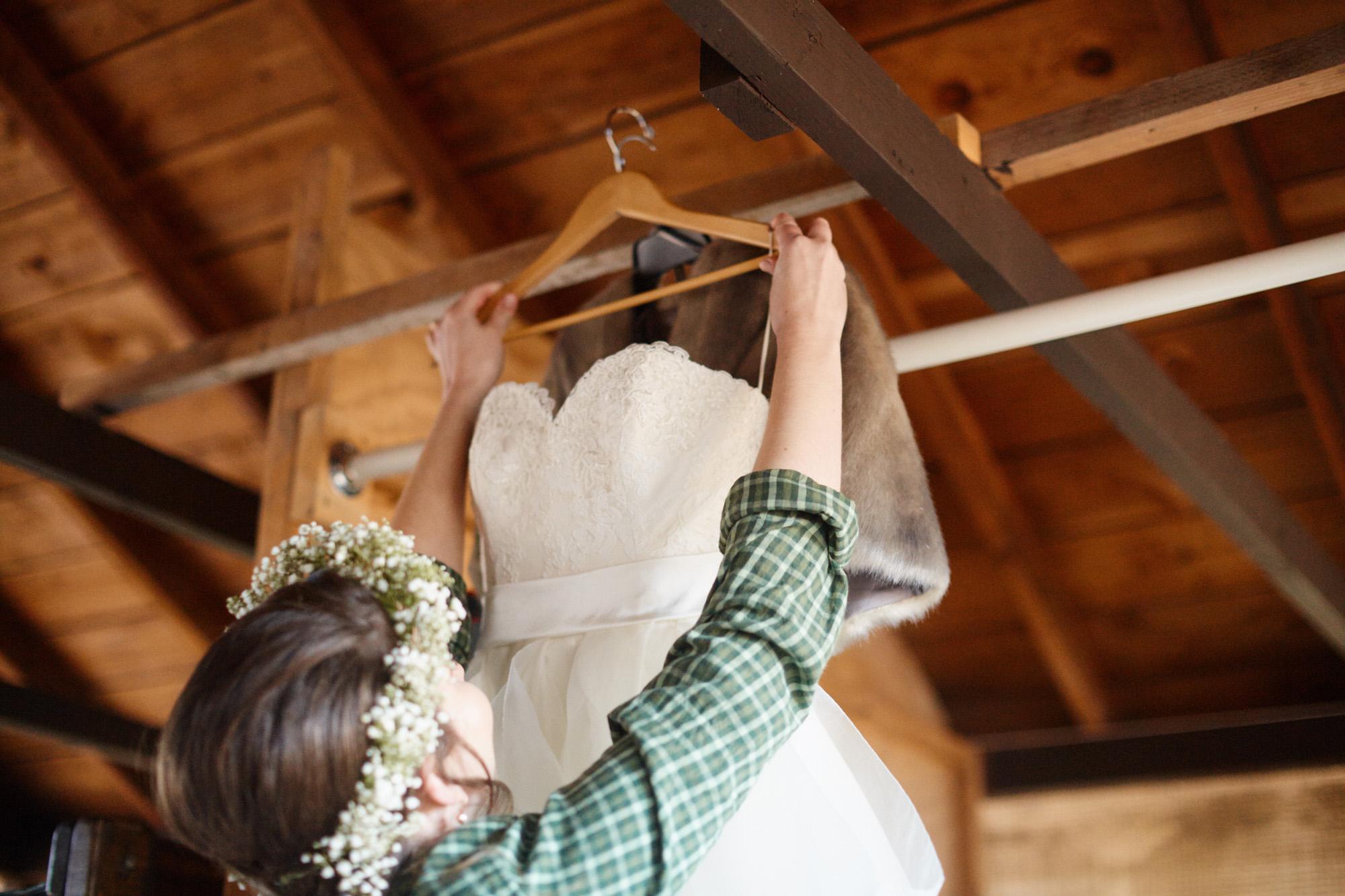 Wedding_Hiland_027.jpg