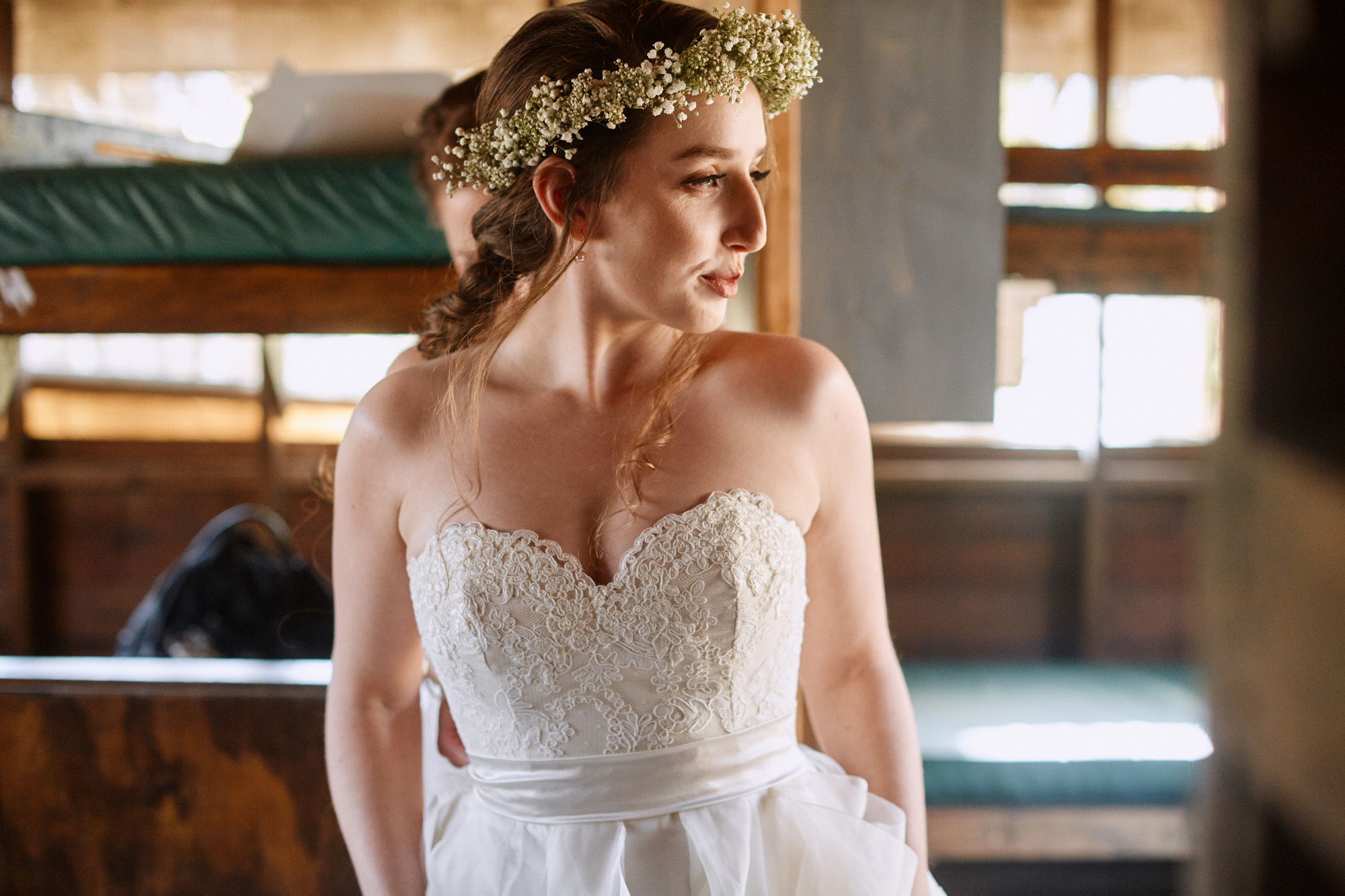 Wedding_Hiland_030.jpg