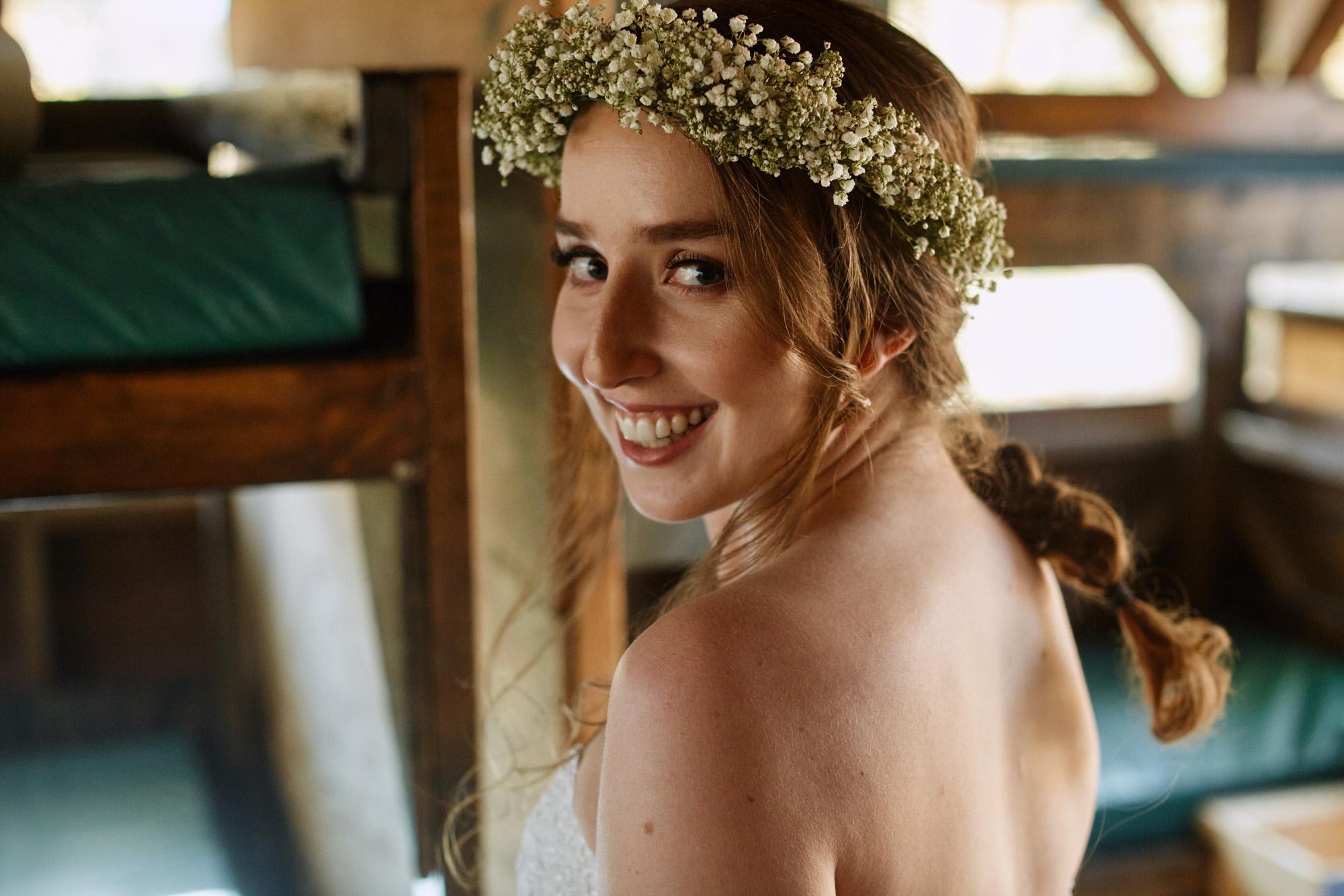 Wedding_Hiland_032.jpg