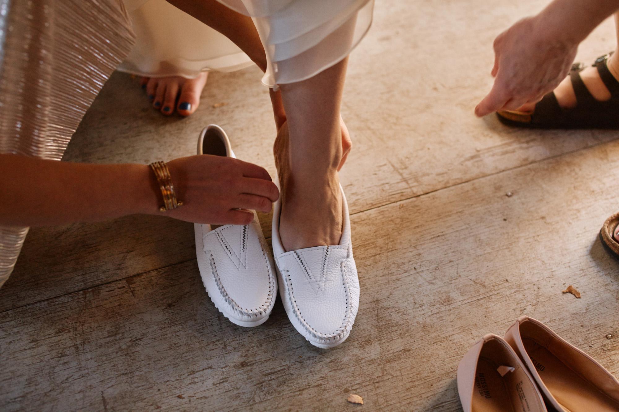 Wedding_Hiland_031.jpg