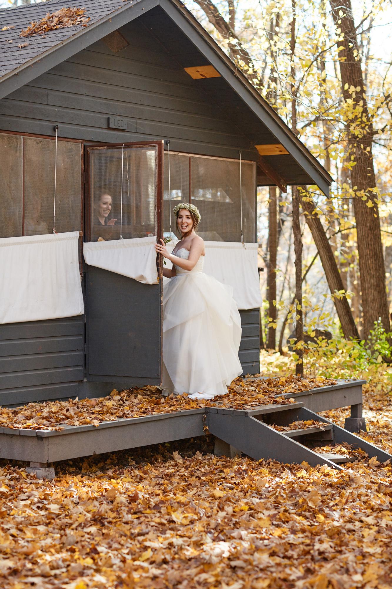 Wedding_Hiland_038.jpg