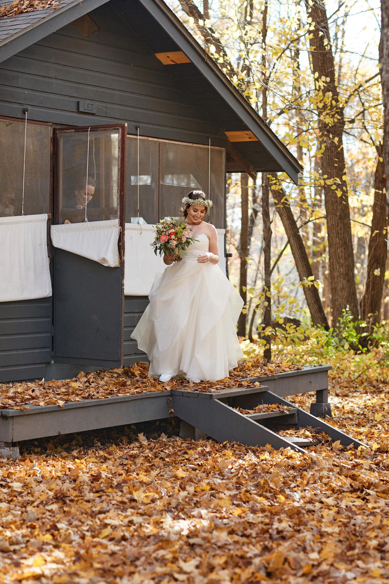 Wedding_Hiland_039.jpg