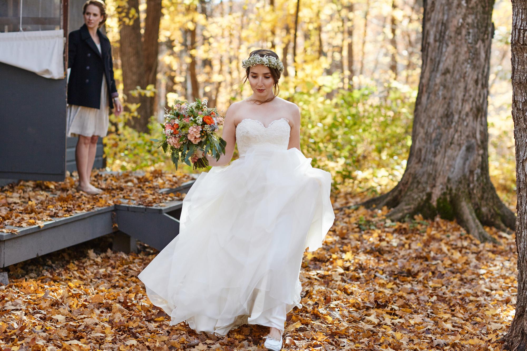 Wedding_Hiland_040.jpg