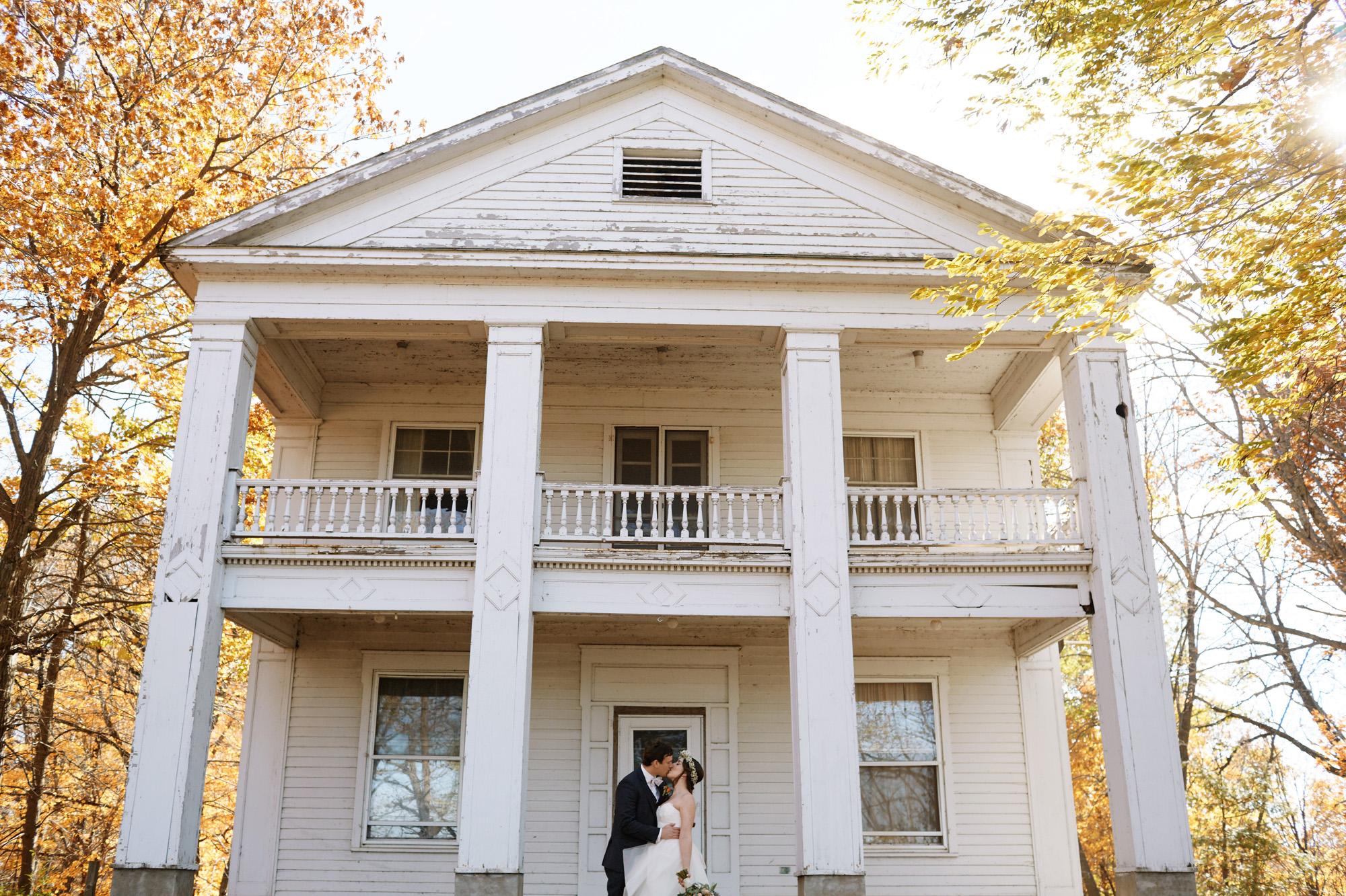 Wedding_Hiland_041.jpg