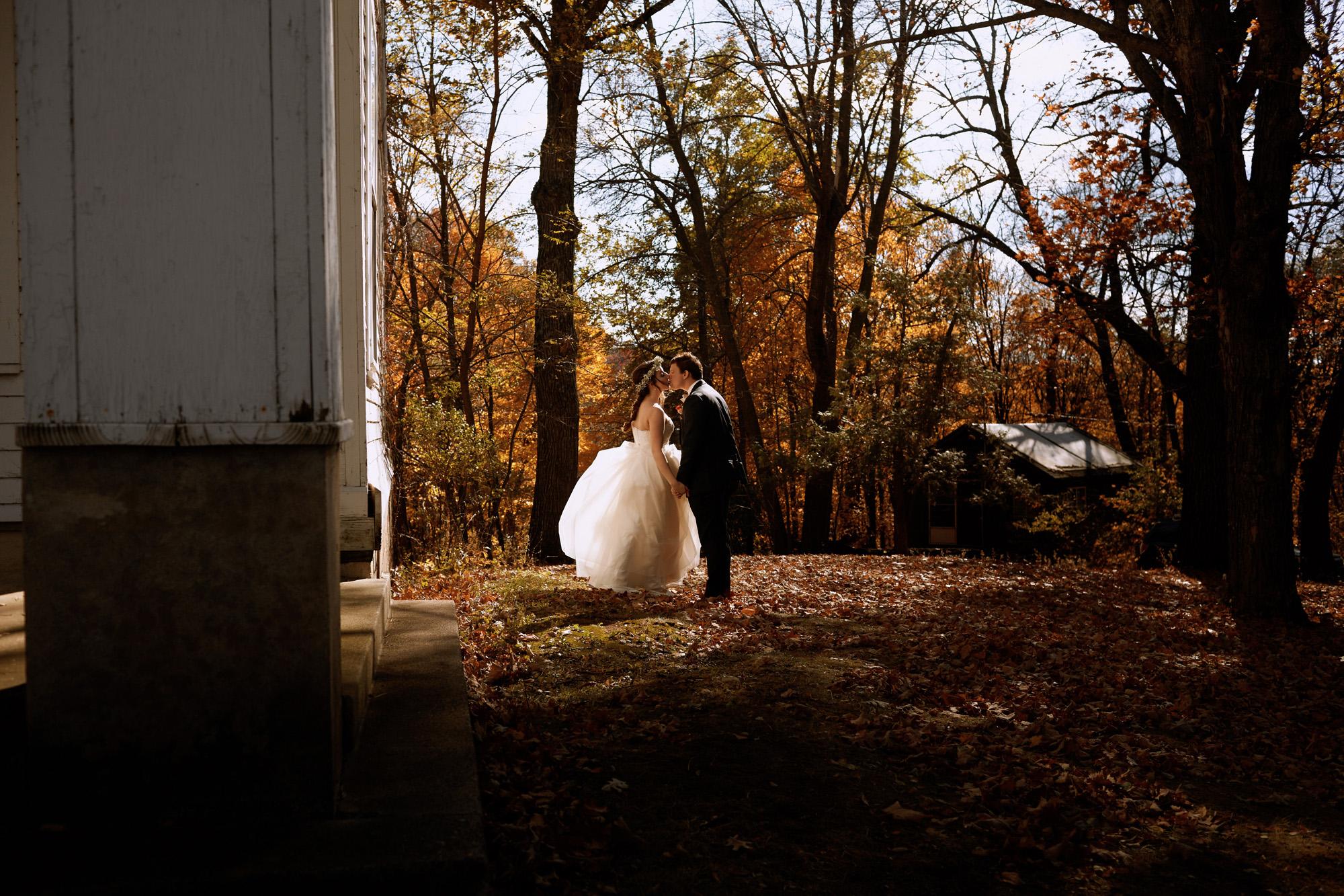 Wedding_Hiland_042.jpg