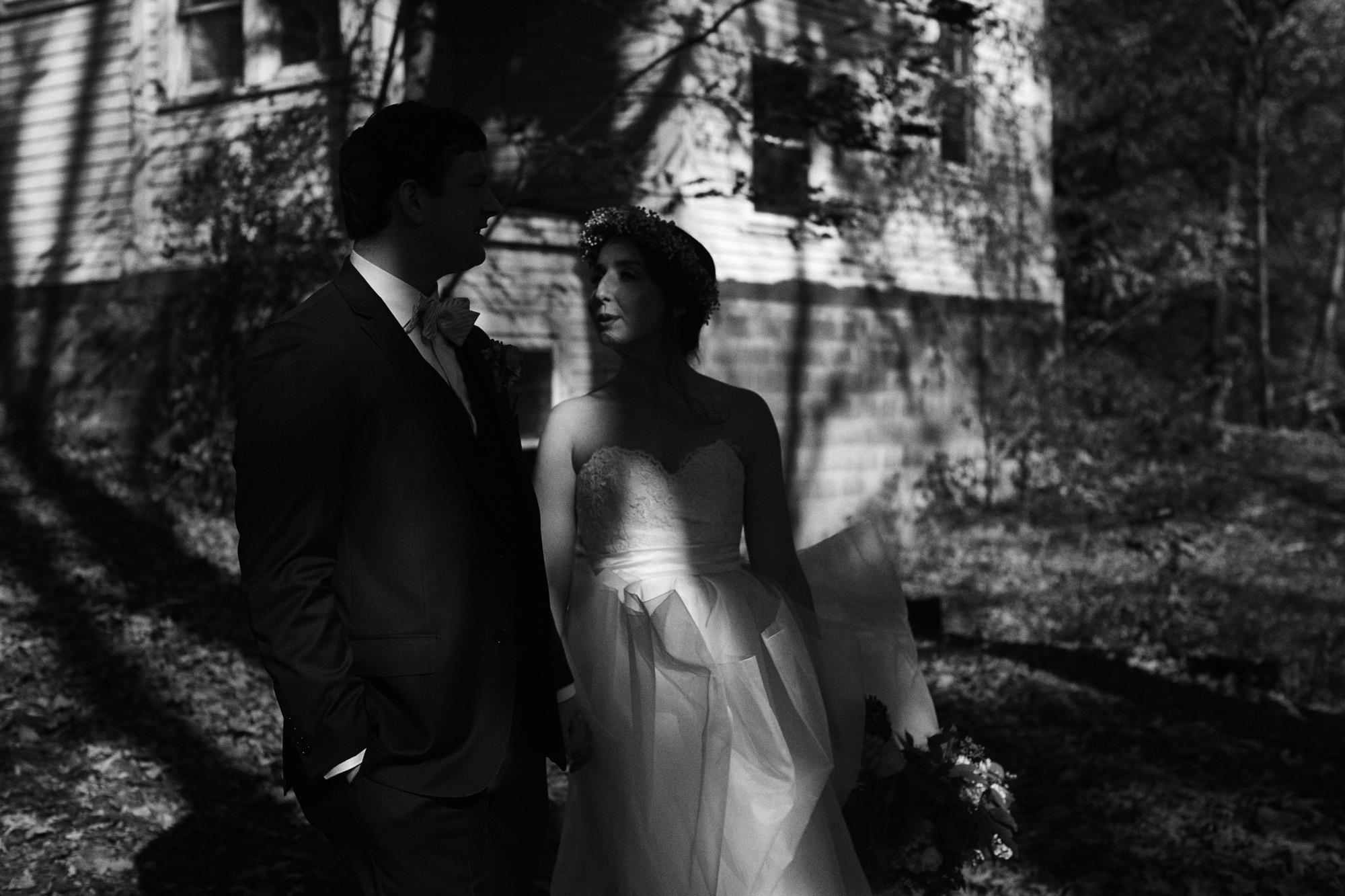 Wedding_Hiland_043.jpg