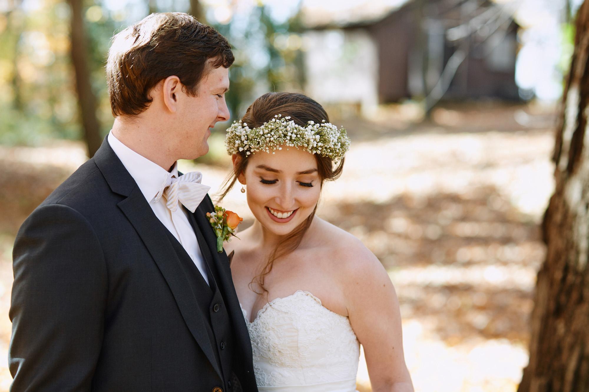Wedding_Hiland_044.jpg