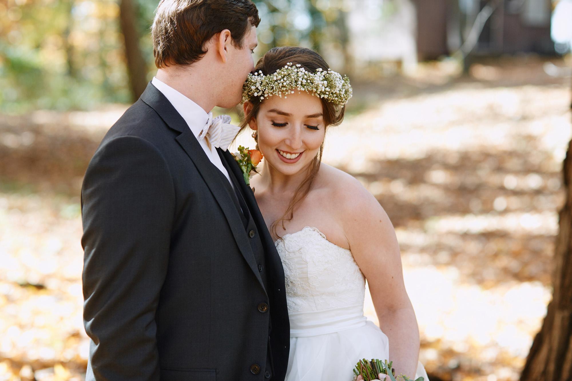 Wedding_Hiland_045.jpg