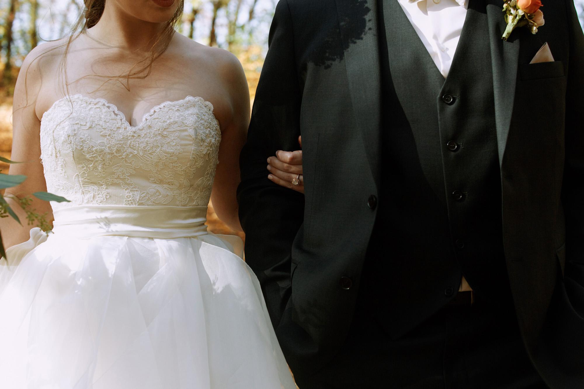 Wedding_Hiland_049.jpg