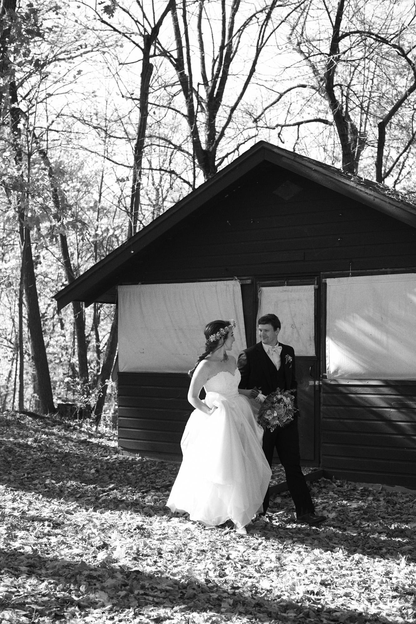 Wedding_Hiland_050.jpg