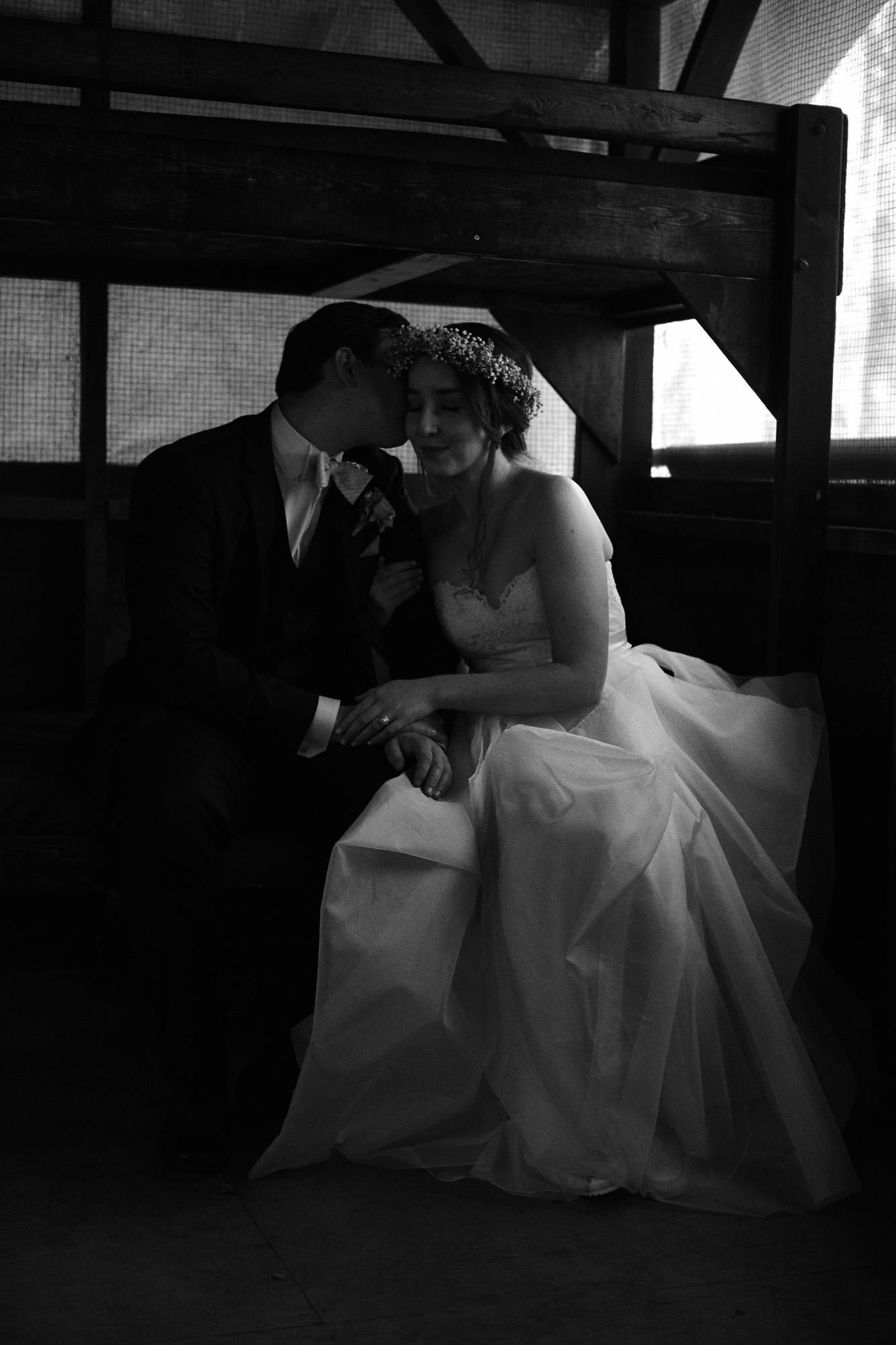 Wedding_Hiland_053.jpg