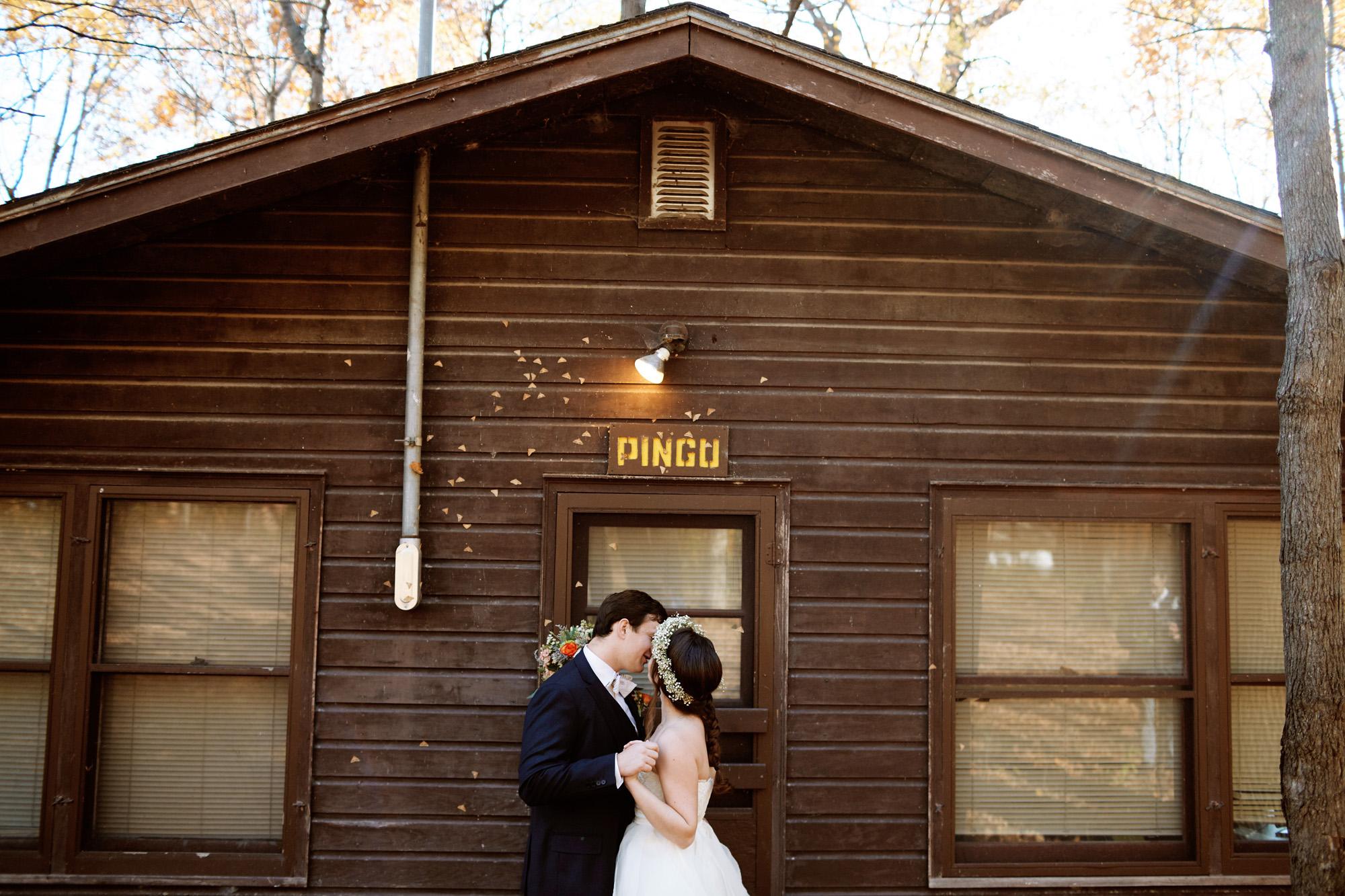 Wedding_Hiland_055.jpg