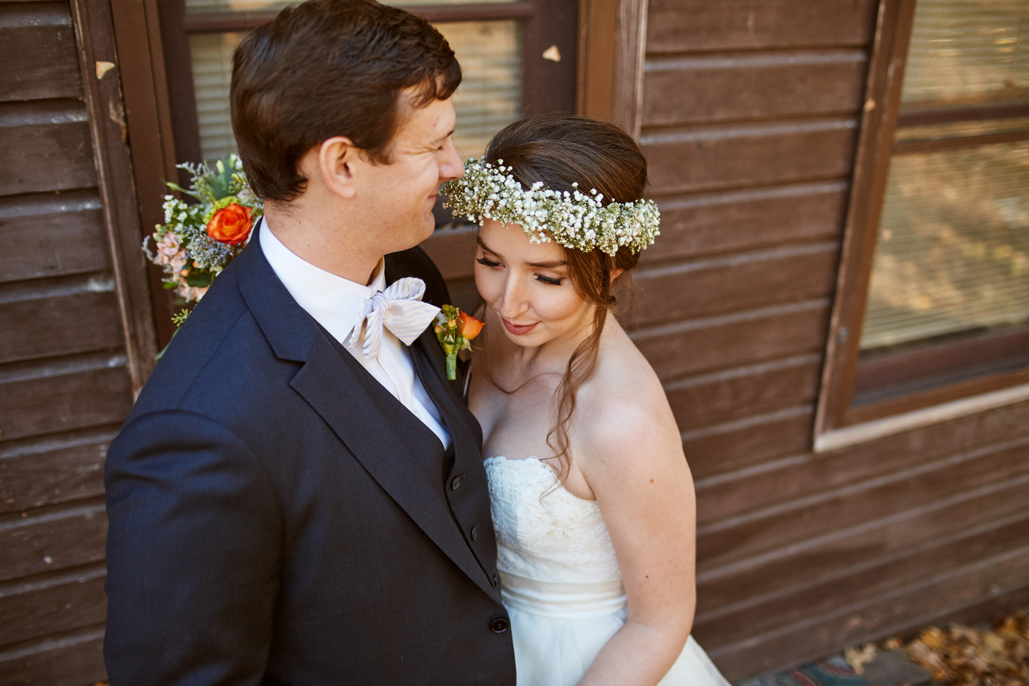 Wedding_Hiland_057.jpg