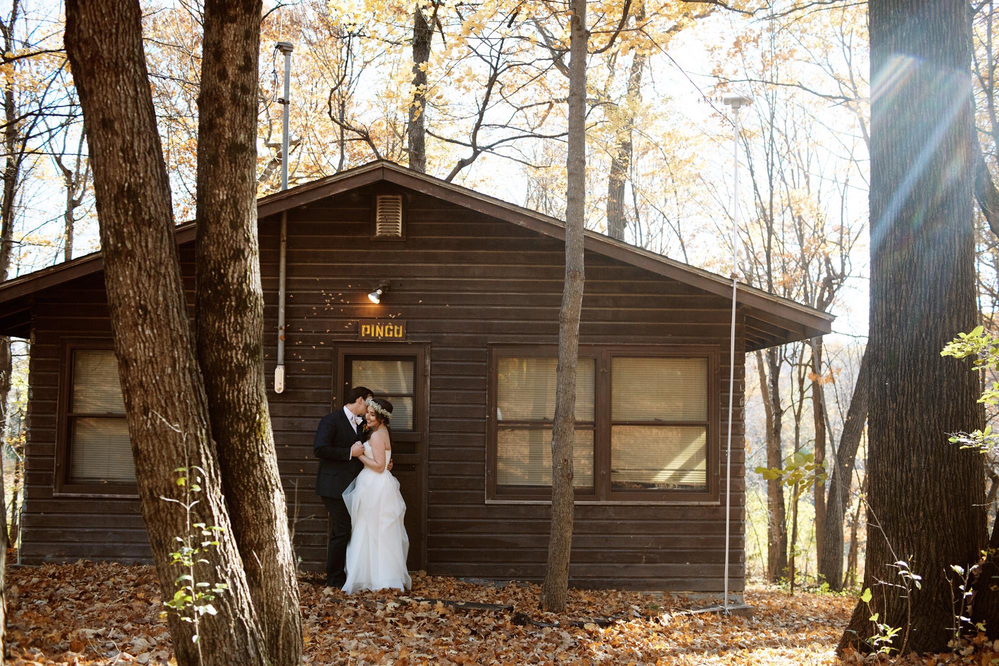 Wedding_Hiland_056.jpg