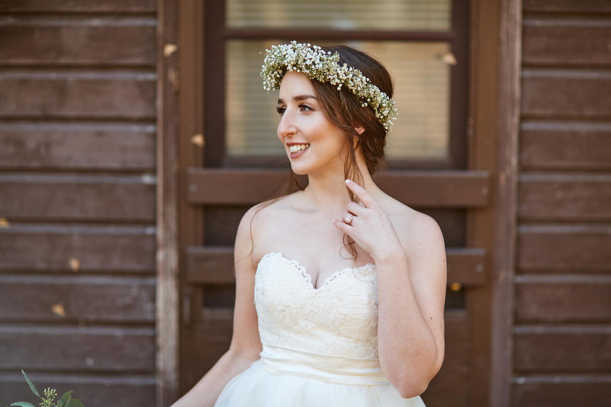 Wedding_Hiland_059.jpg