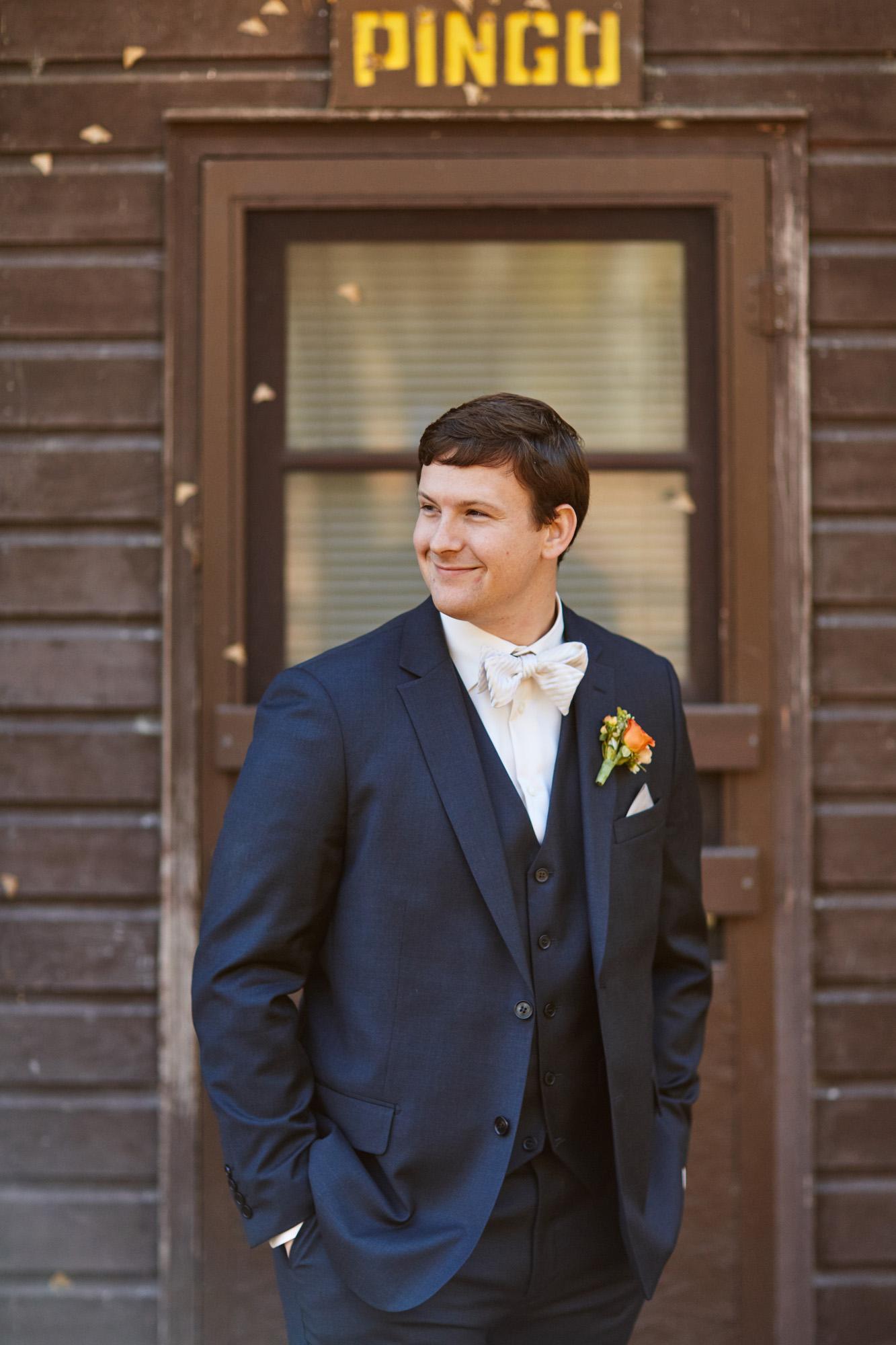 Wedding_Hiland_060.jpg
