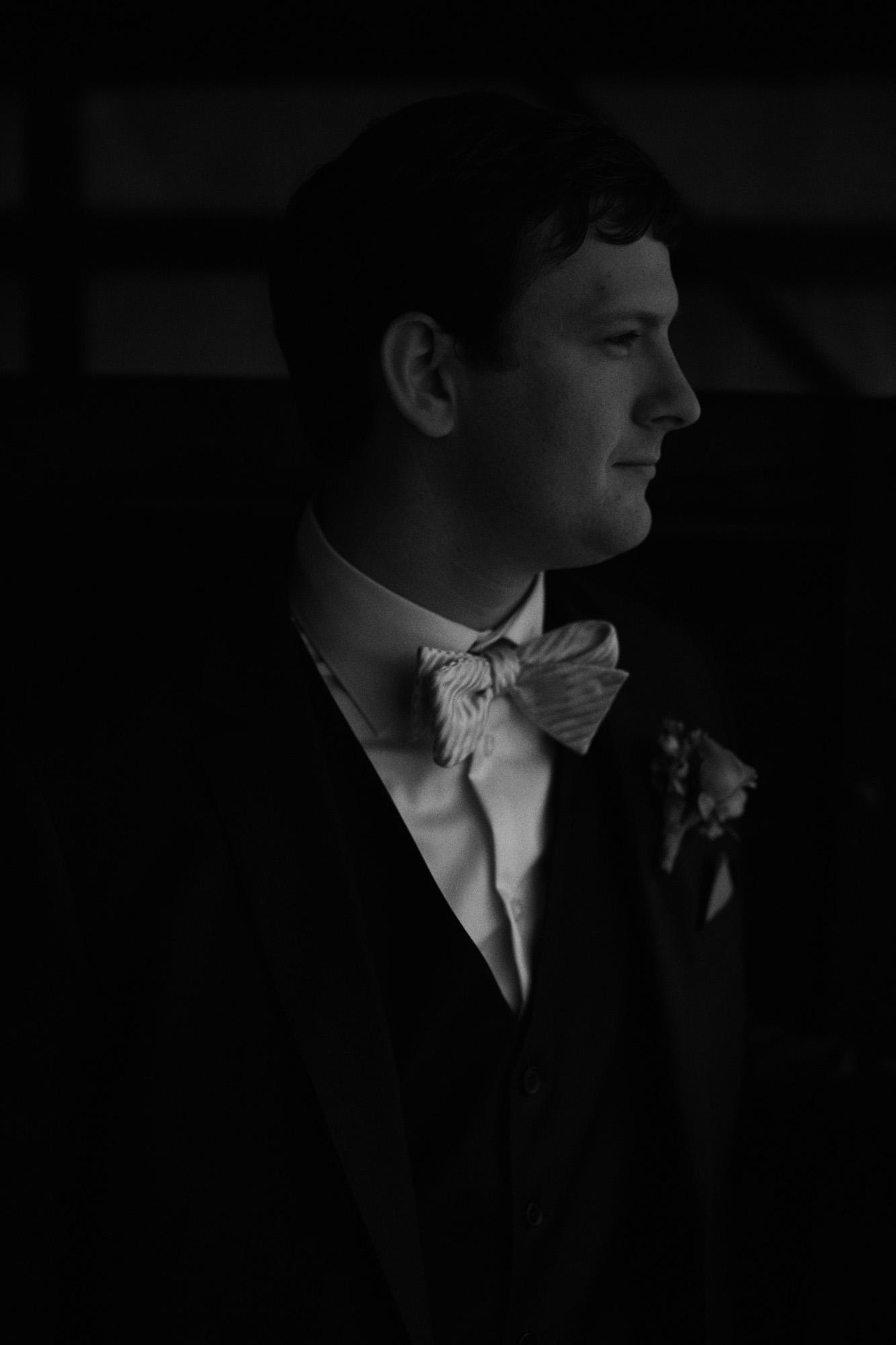 Wedding_Hiland_066.jpg