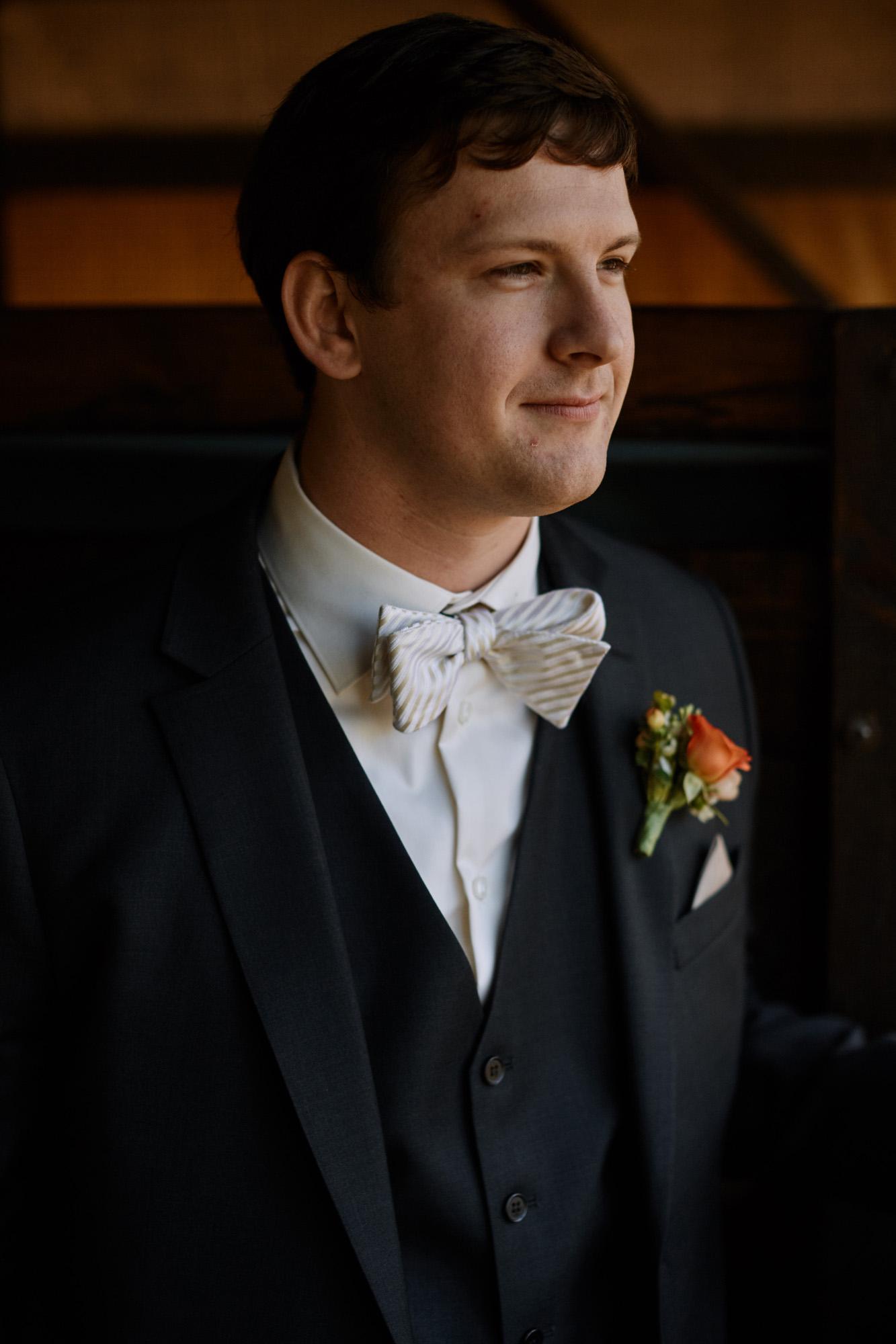 Wedding_Hiland_073.jpg
