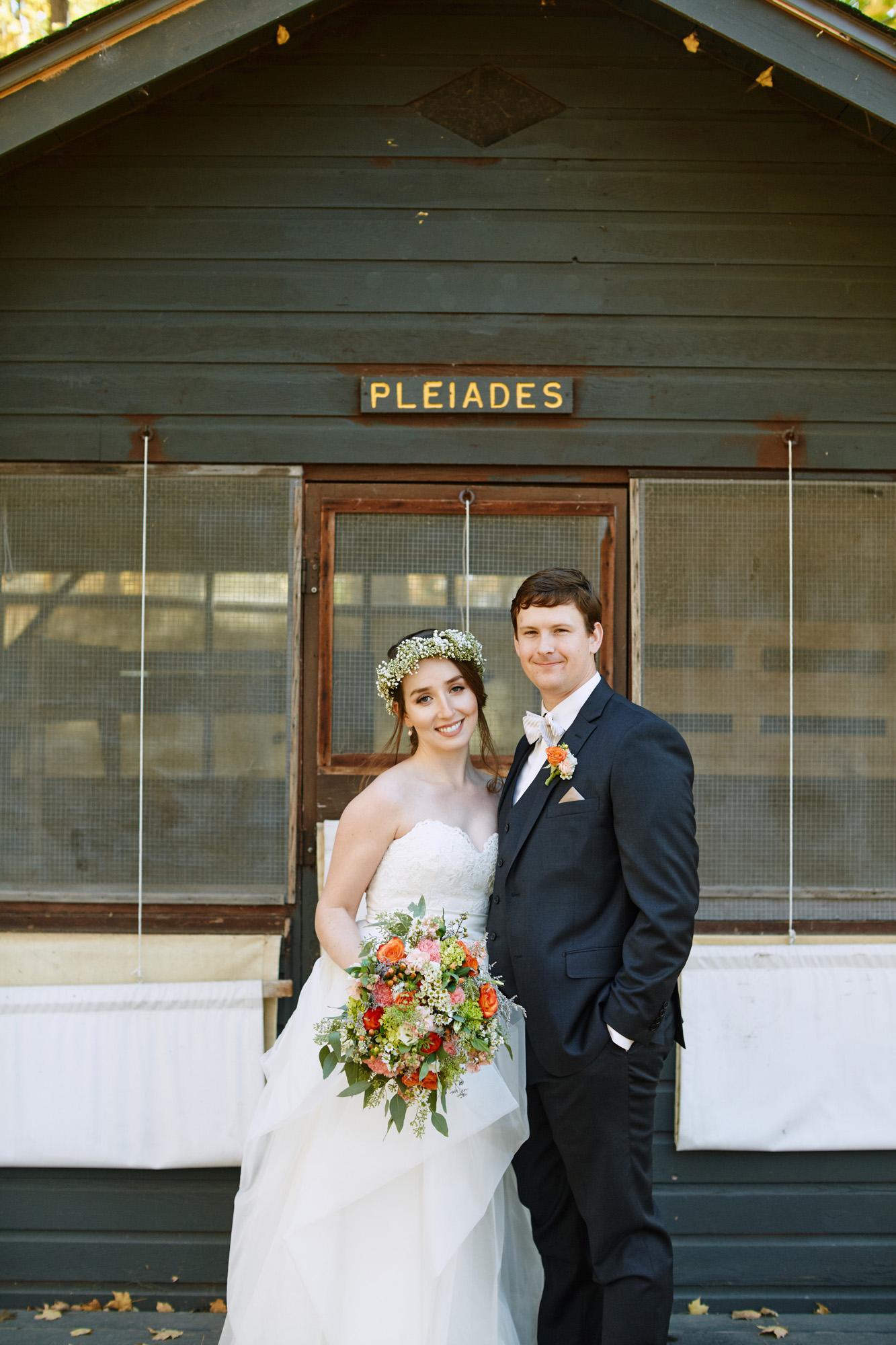 Wedding_Hiland_074.jpg