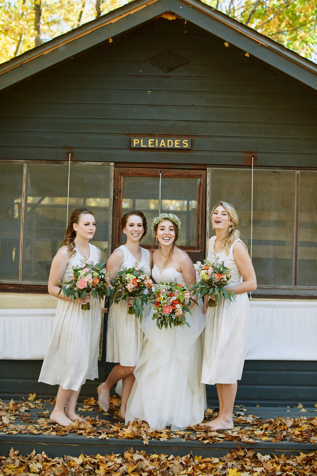 Wedding_Hiland_076.jpg