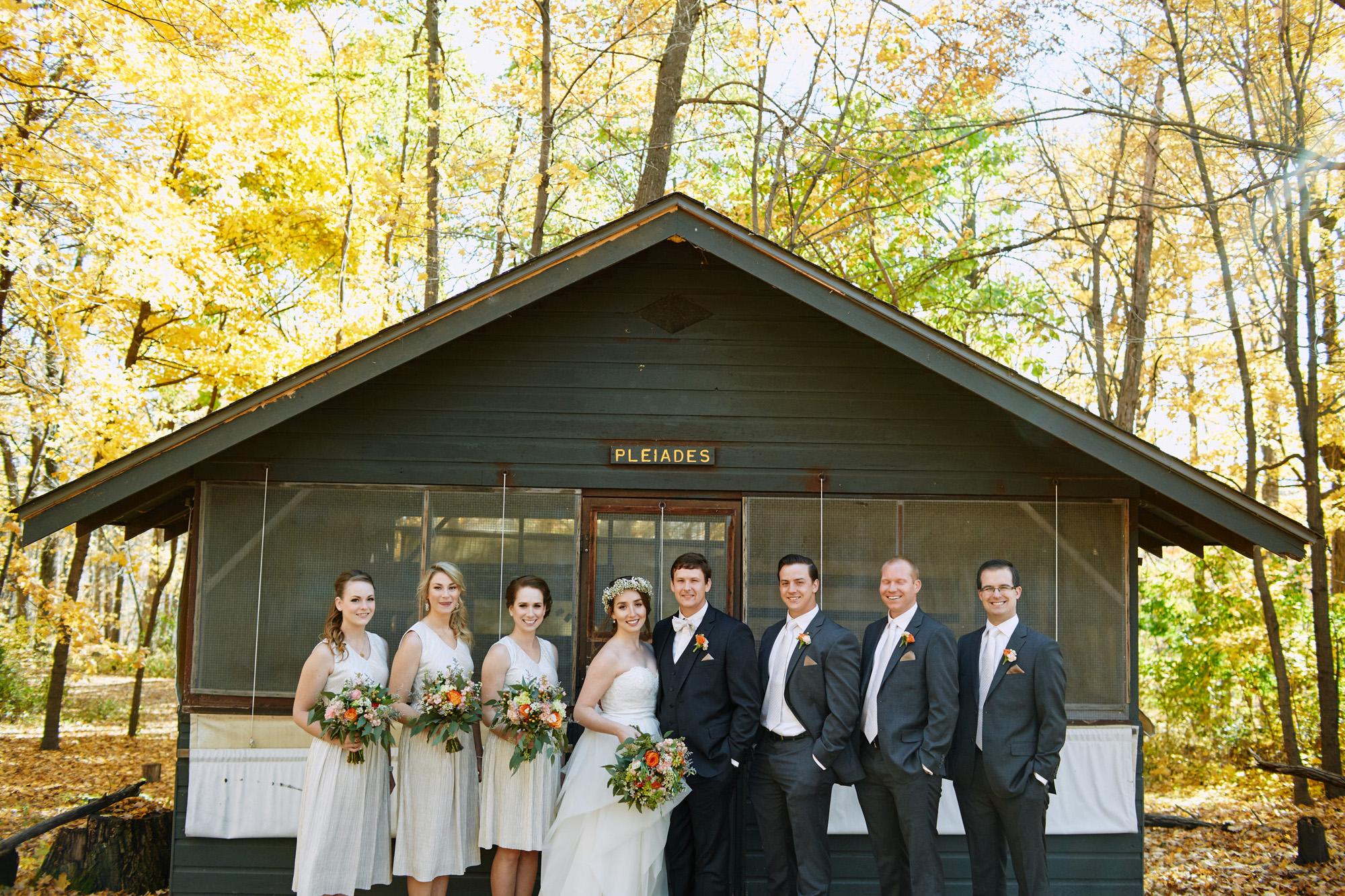 Wedding_Hiland_075.jpg