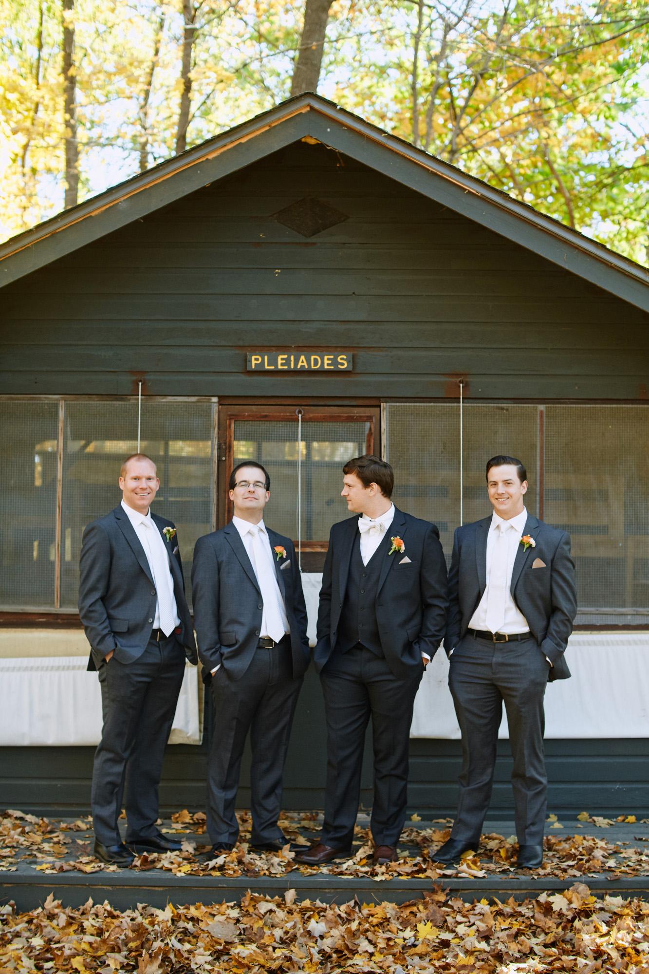 Wedding_Hiland_080.jpg