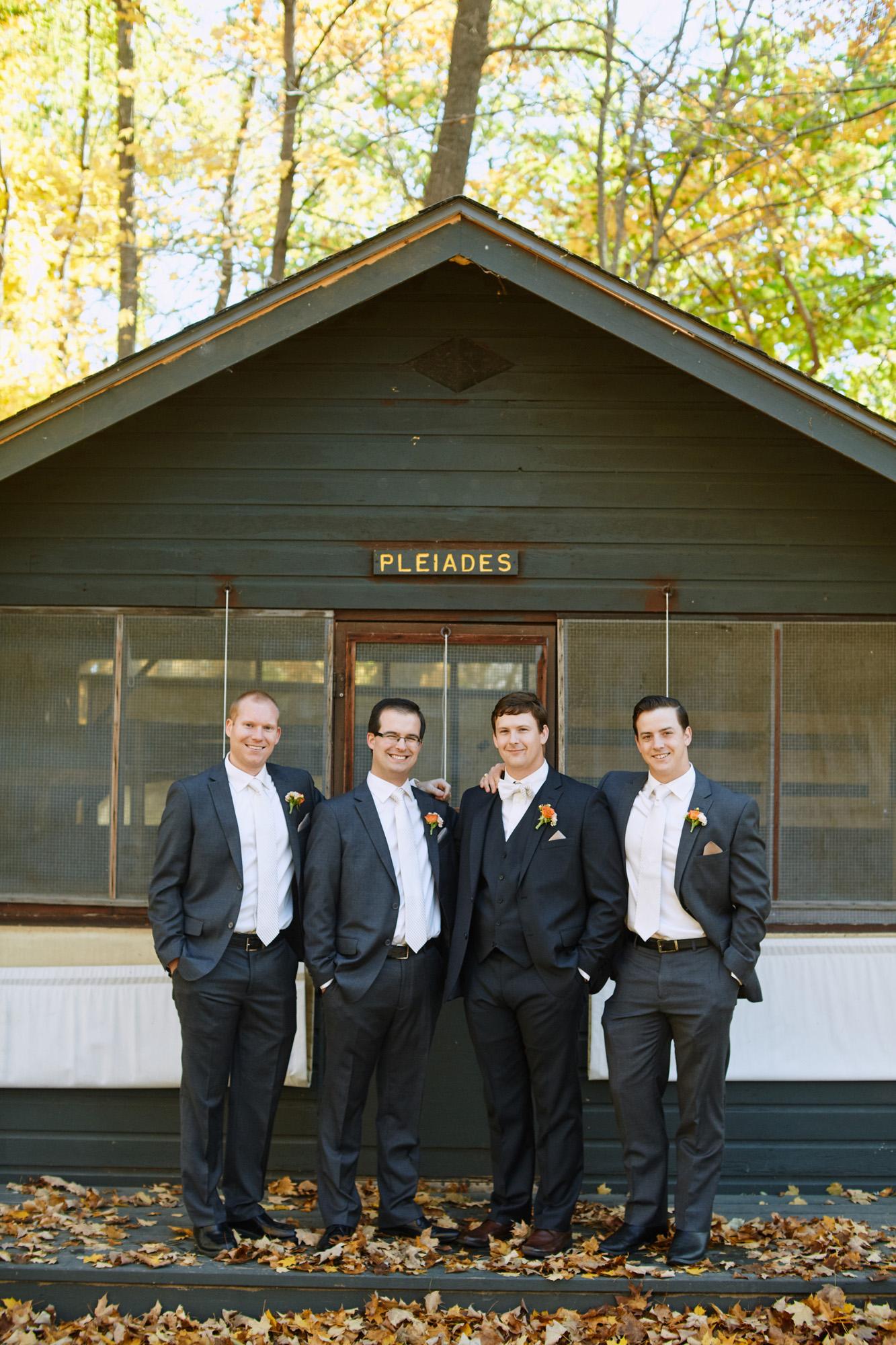 Wedding_Hiland_081.jpg