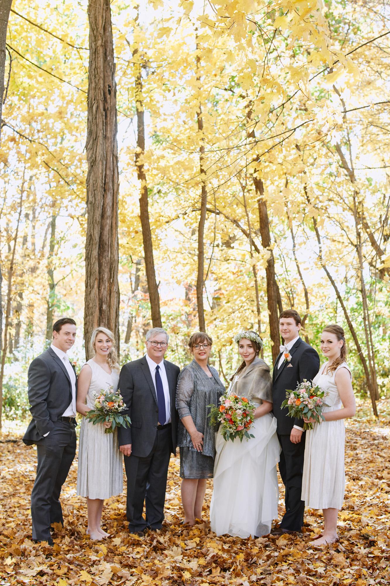 Wedding_Hiland_082.jpg
