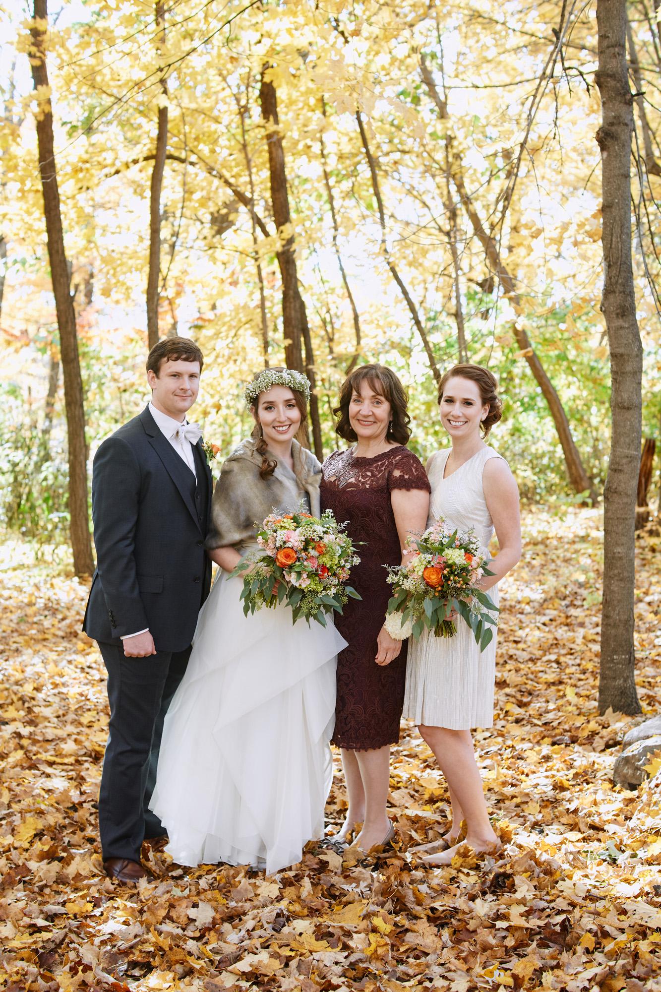 Wedding_Hiland_085.jpg
