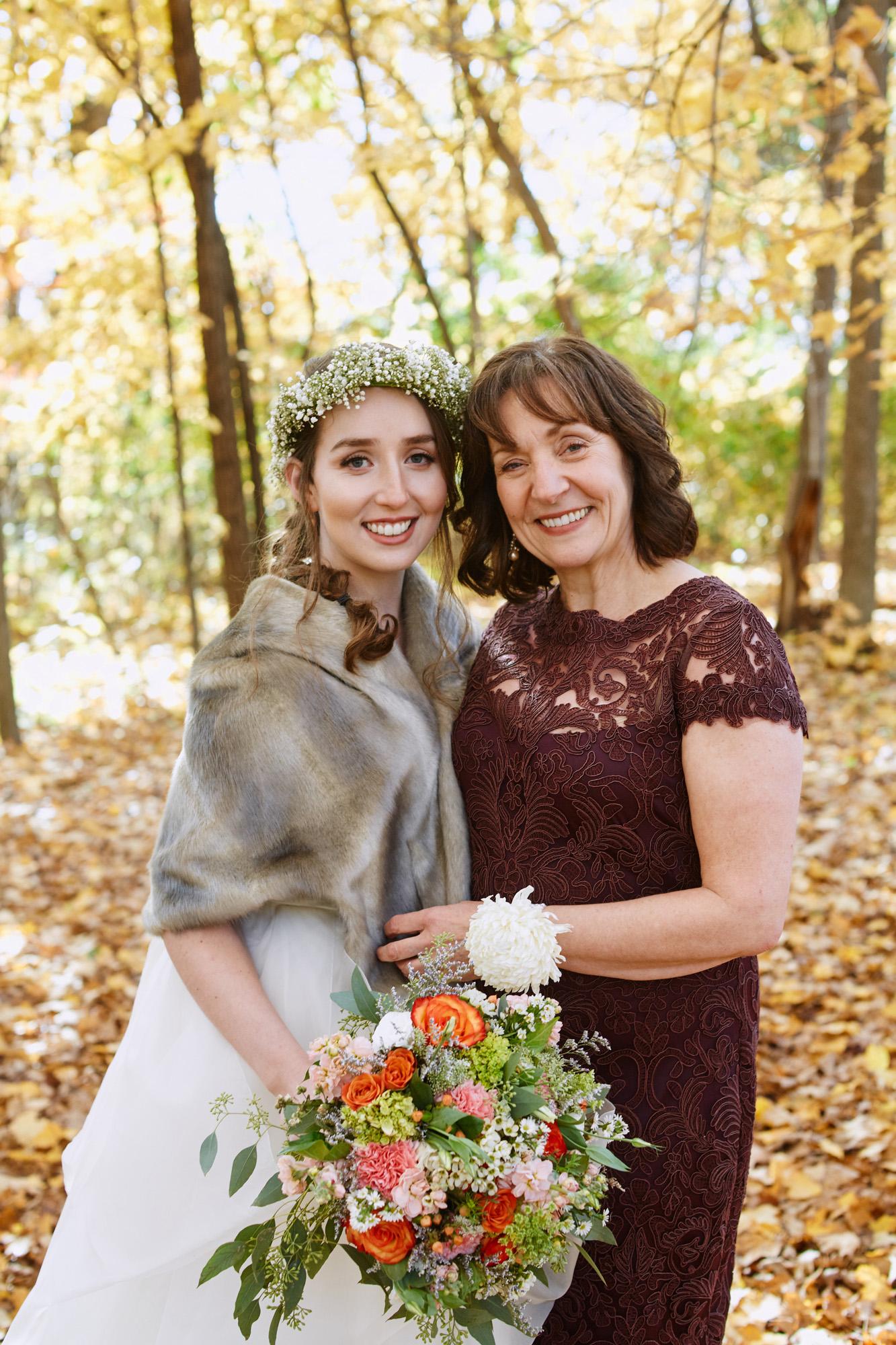 Wedding_Hiland_087.jpg