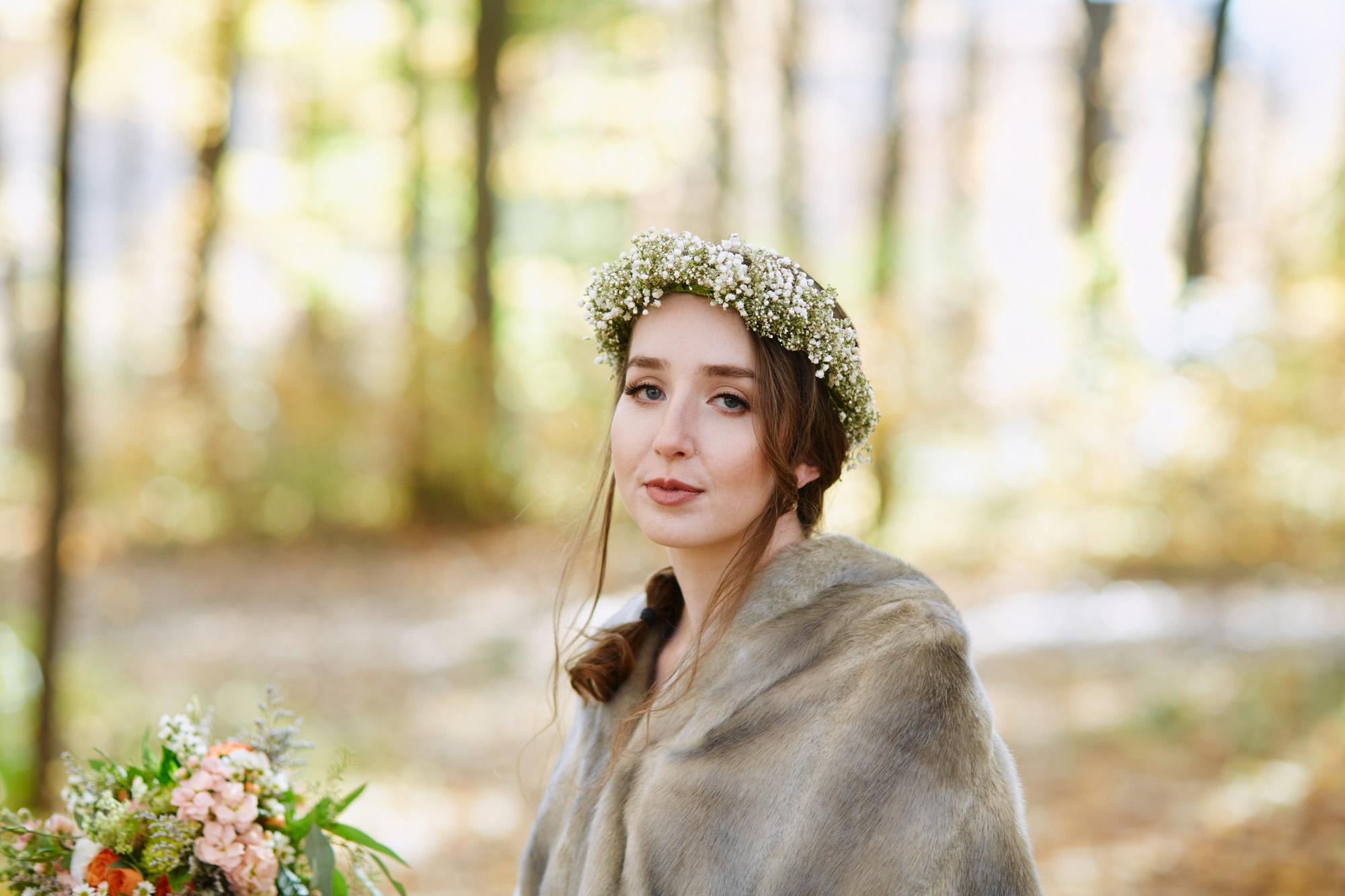 Wedding_Hiland_088.jpg