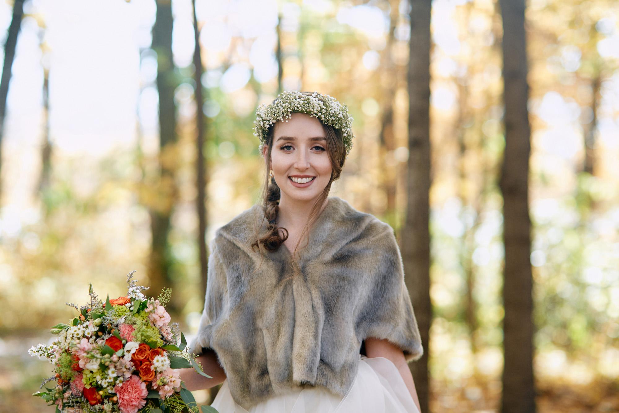 Wedding_Hiland_092.jpg