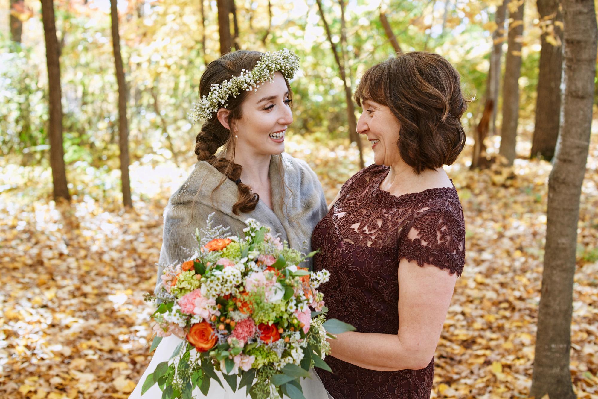 Wedding_Hiland_086.jpg