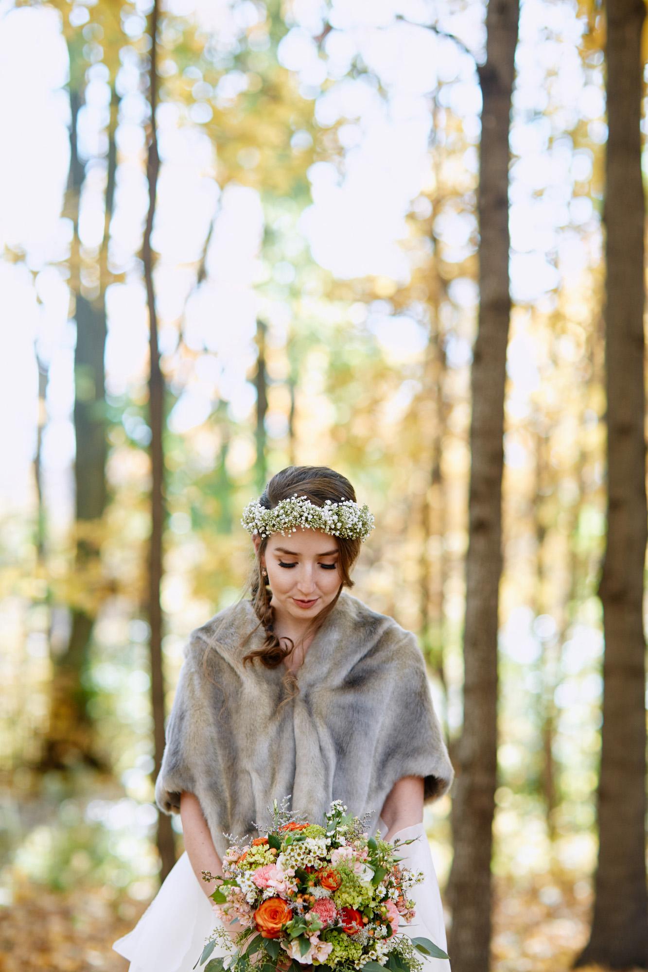 Wedding_Hiland_093.jpg