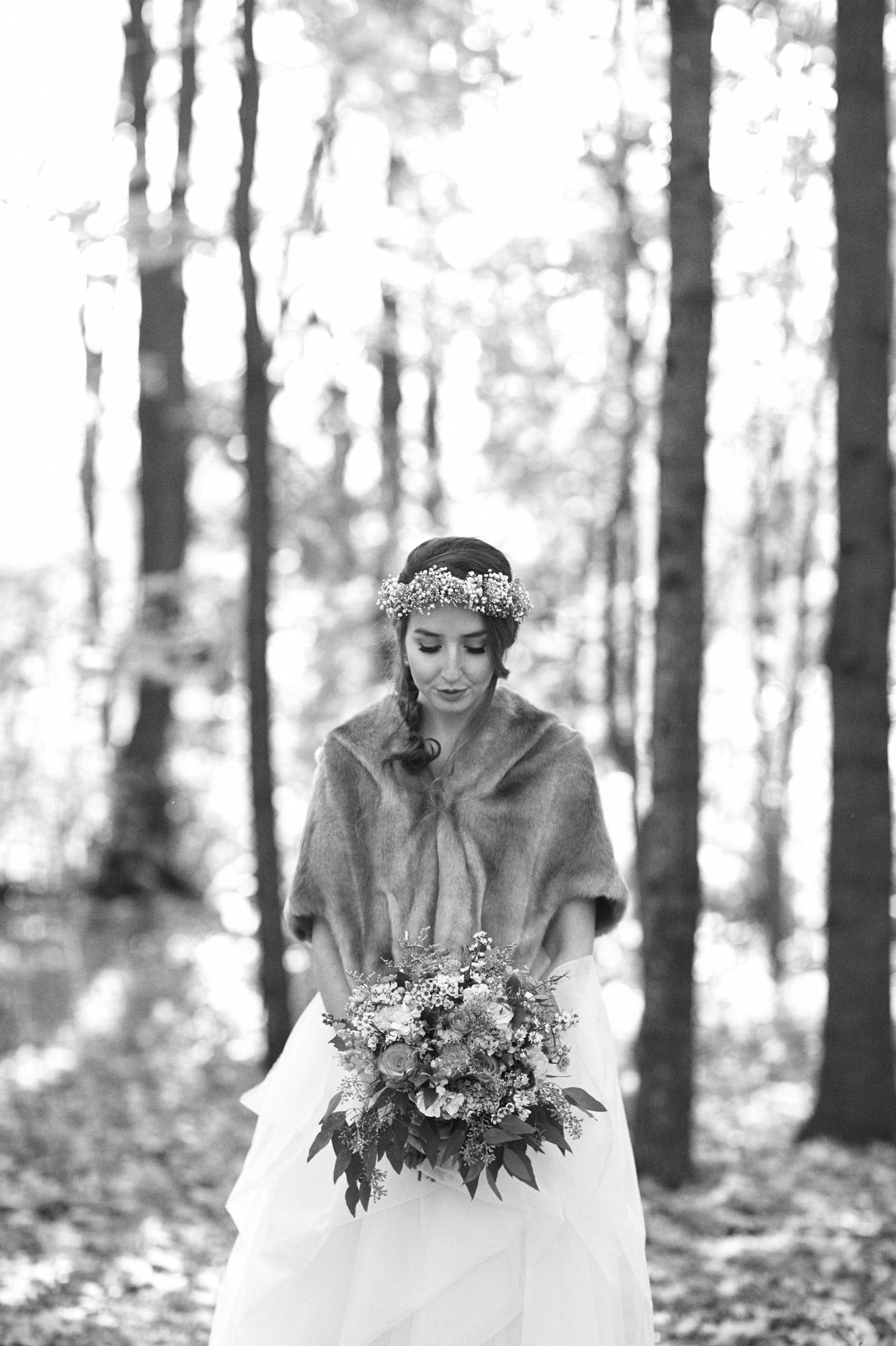 Wedding_Hiland_095.jpg