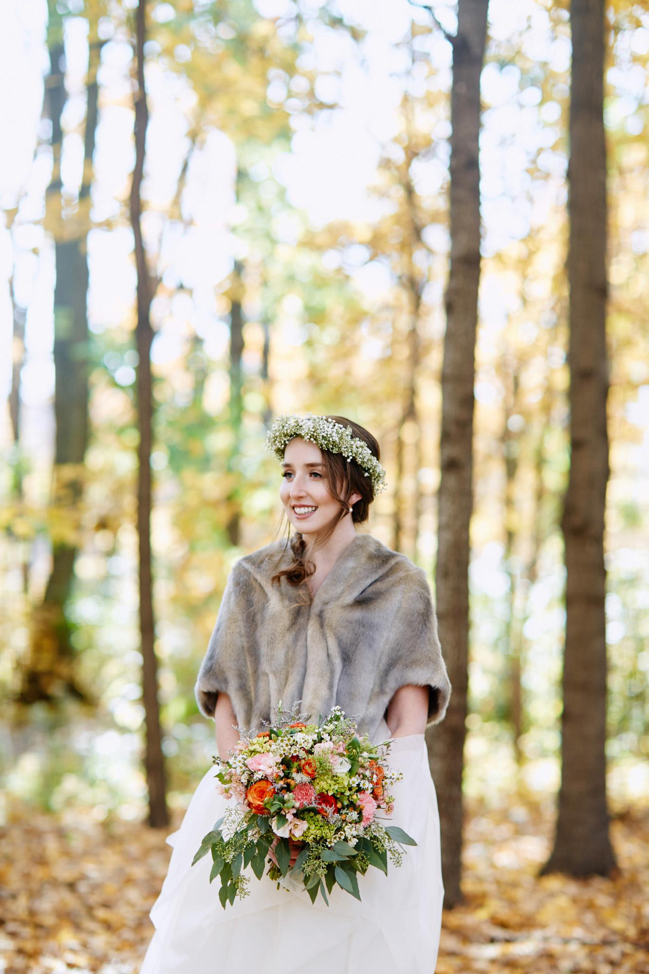 Wedding_Hiland_097.jpg
