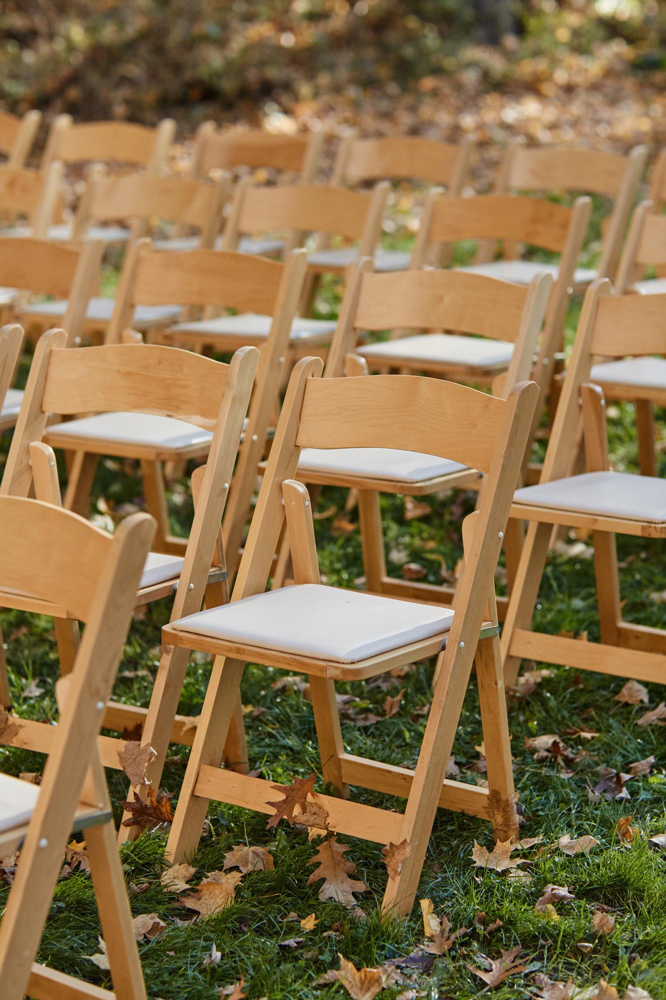 Wedding_Hiland_106.jpg